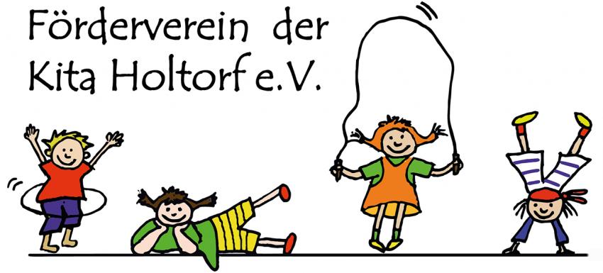 Förderverein Kita Holtorf